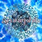 AMORPHIS Elegy album cover
