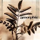AMORPHIS Tuonela album cover