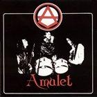 Amulet album cover