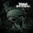 ANAAL NATHRAKH A New Kind of Horror album cover