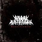 ANAAL NATHRAKH — Endarkenment album cover