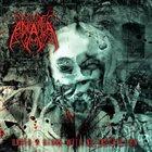 ANATA Under a Stone With No Inscription album cover