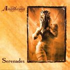 ANATHEMA Serenades album cover