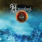 ANCESTORS Neptune With Fire album cover