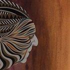 ANCESTORS Of Sound Mind album cover