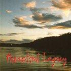 ANCESTRAL LEGACY Ancestral Legacy album cover