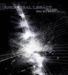 ANCESTRAL LEGACY Goodbye Reality album cover
