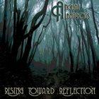 ANCIENT ALBATROSS Rising Toward Reflection album cover