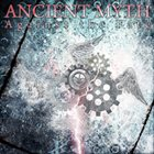 ANCIENT MYTH Against the Fate album cover