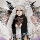 ANCIENT MYTH Akashic album cover