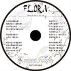 ANCIENT MYTH Flora album cover