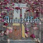 ANCIENT MYTH 華厳 album cover