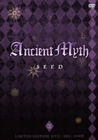 ANCIENT MYTH Seed album cover