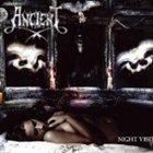 ANCIENT Night Visit album cover