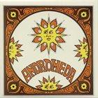 ANDROMEDA Andromeda album cover