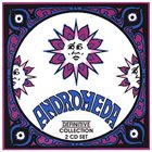 ANDROMEDA Definitive Collection 2 CD Set album cover
