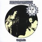 ANDROMEDA Originals album cover