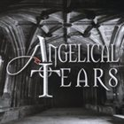 ANGELICAL TEARS Angelical Tears album cover