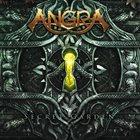 ANGRA Secret Garden album cover