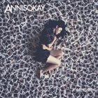 ANNISOKAY Arms album cover