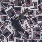ANNISOKAY Arms (Instrumental) album cover