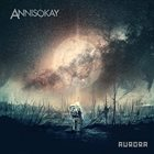 ANNISOKAY Aurora album cover