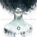 ANNISOKAY Enigmatic Smile album cover