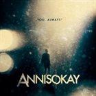 ANNISOKAY You, Always album cover