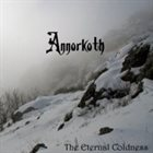 ANNORKOTH The Eternal Coldness album cover