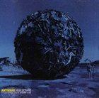 ANTHRAX High Octane album cover