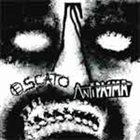 ANTIPASMA Escato / Antipasma album cover