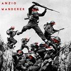 ANZIO Anzio / Wanderer album cover