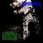 AORTIC DILATATION Aortic Dilatation / Extirpation album cover
