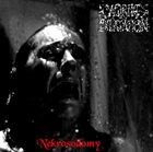 AORTIC DILATATION Nekrosodomy album cover