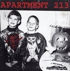 APARTMENT 213 Apartment 213 / Thug album cover