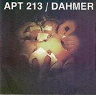 APARTMENT 213 Apt 213 / Dahmer album cover