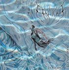 APNEICA Pulsazioni...Conversione album cover