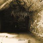 APOKRYPHON Subterra album cover