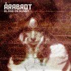 ÅRABROT Årabrot / Rabbits album cover