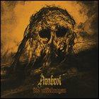 ÅRABROT Die Nibelungen album cover