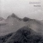 ÅRABROT Rep.Rep album cover