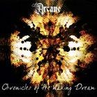 ARCANE — Chronicles Of The Waking Dream album cover