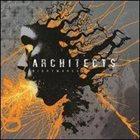 ARCHITECTS Nightmares album cover