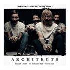 ARCHITECTS Original Album Collection album cover