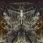 ARCHITECTS Ruin album cover