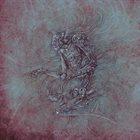 ARCHIVIST Construct album cover
