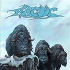 ARCTIC Arctic album cover
