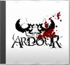 ARDOUR Demo album cover