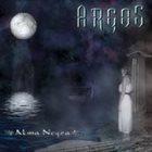 ARGOS Alma Negra album cover