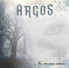 ARGOS No Mires Atras album cover